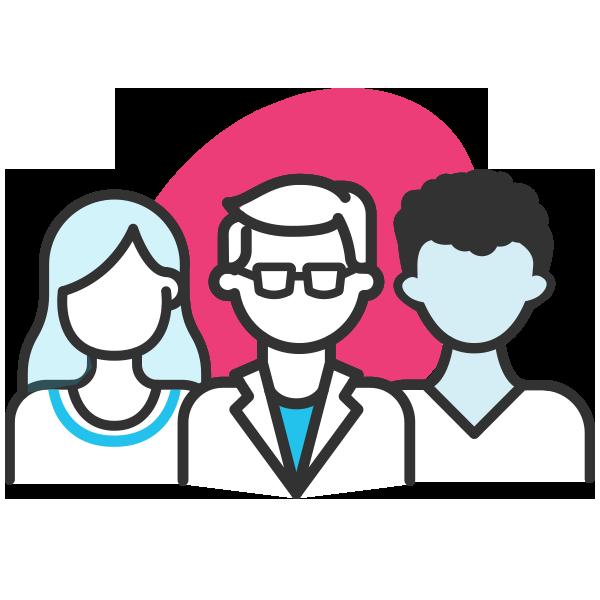 community genetic medicine