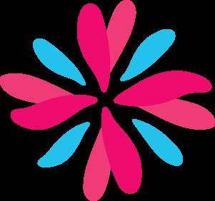 Caring Cross logo