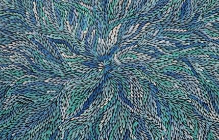 Japingka Aboriginal Art